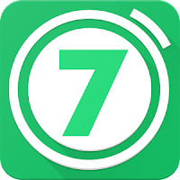 7-Minute 7 Minute Workout Pro v1.347.92 Cracked APK Is Here ! [LATEST] Apps