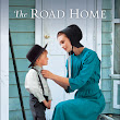 The Road Home by Beverly Lewis