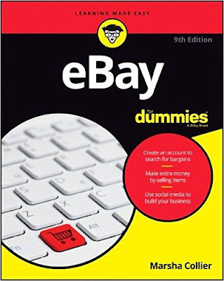 ebay-for-dummies-9th-edition