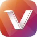 ဖုန္းထဲ႕က Music  HD Video ဇာတ္ကားေတြကုိ အလြယ္ဆုံး ေဒါင္းယူႏုိင္မယ္႔  VidMate v2.22 Apk