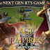 Age of Empires WorldDomination v1.1.2 apk