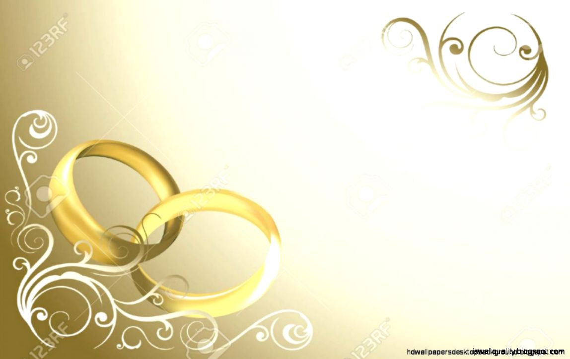 Background Pictures For Wedding Invitations: Wallpapers Quality