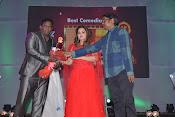 Santosham Awards 2016-thumbnail-10