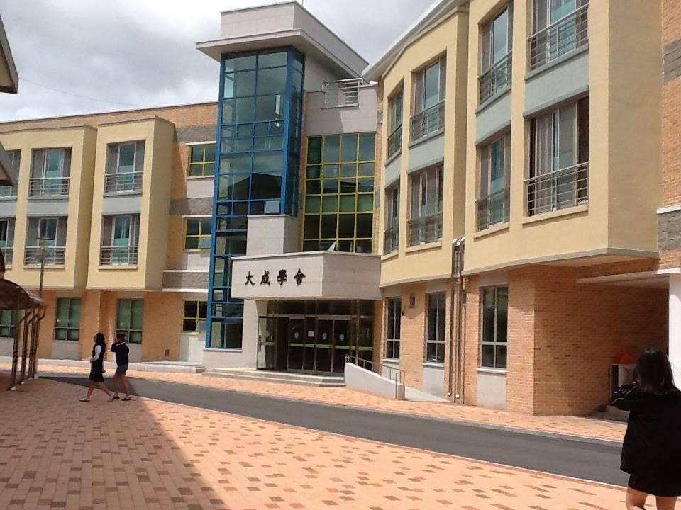 Visual Arts School at NYFA
