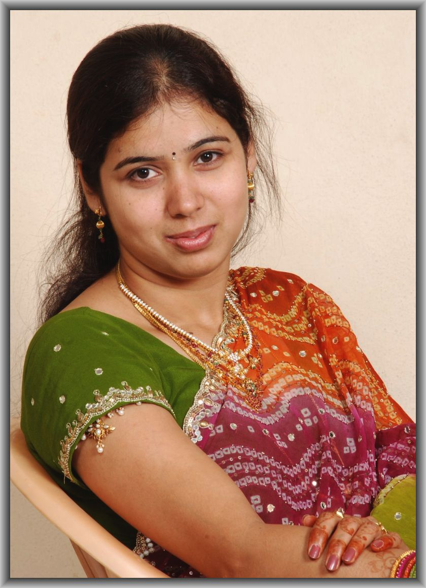 Andhra Telugu Women And Girls Numbers Married Girls -6223