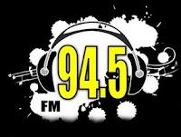 Rádio Estrela FM (Educativa Municipal) - Jaguariúna/SP