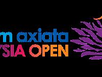 Axiata Cup 2016 Indonesia Kalahkan Malaysia
