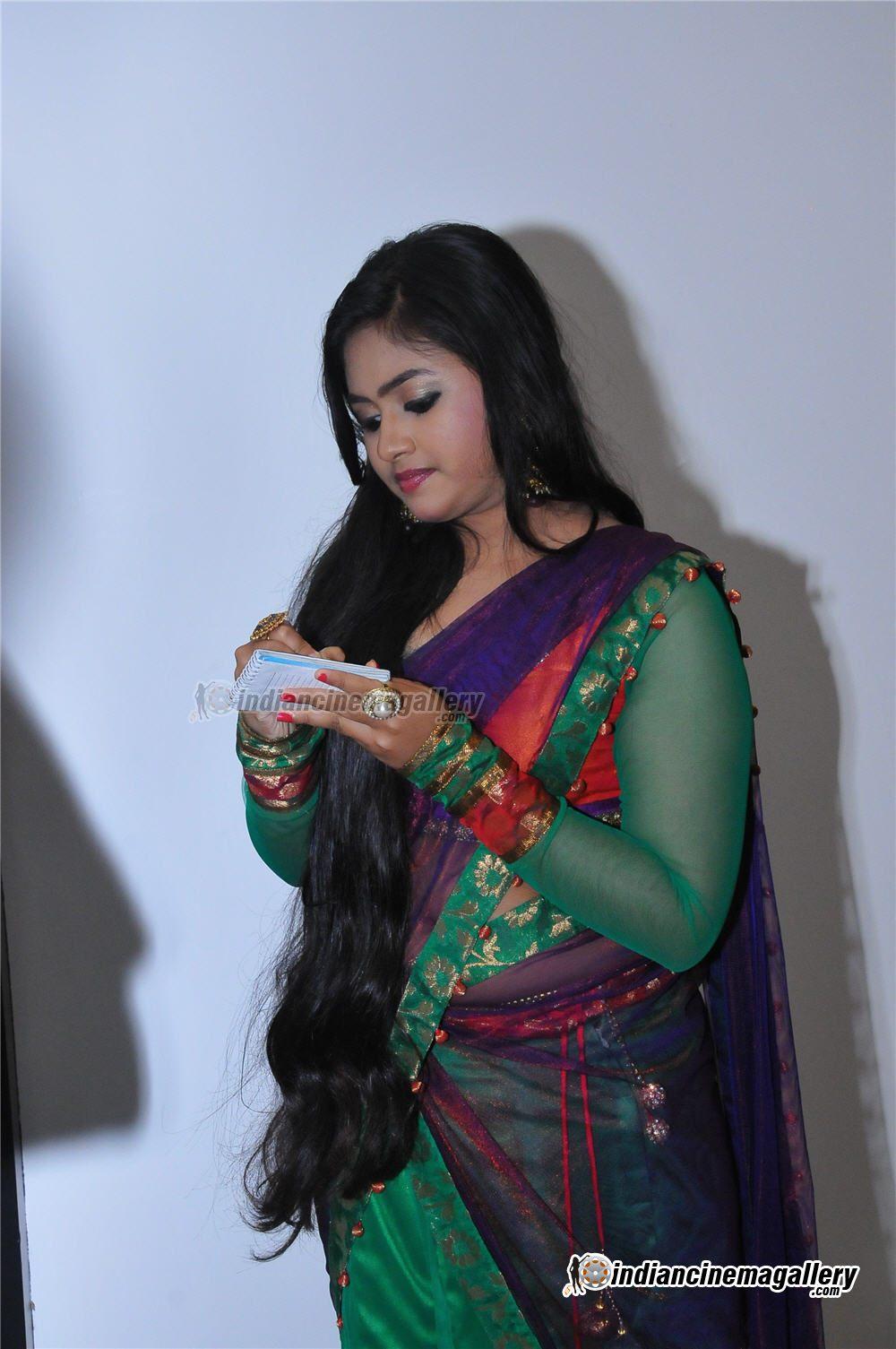 Indian pron star sex video-2156
