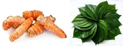 Obat Biduran Herbal Paling Ajib Ampuh Dan Aman