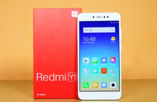 Harga Bekas Baru Xiaomi Redmi Y1 Lite Spesifikasi Murah.png