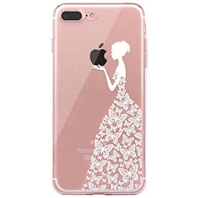 iphone- and-Apple-8-plus-ringtones-free-download