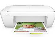 HP DeskJet 2130 Driver Software Download