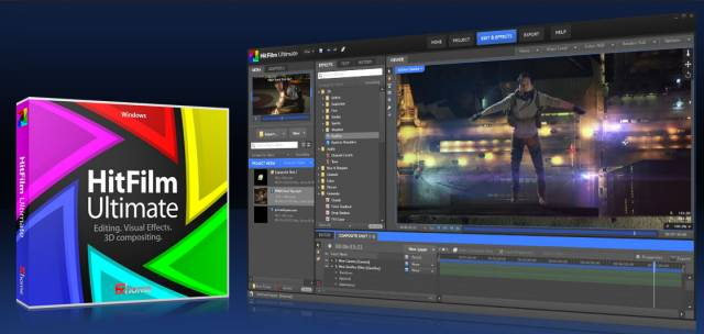 best video editing software best video editing software for android best video editing software free best video editing software for youtube best video editing software for pc free best video editing software for windows 10 best video editing software for mac best video editing software 2018 best video editing software windows best video editing software download best video editing software quora best video editing software for ubuntu best video editing software without watermark best video editing software for windows 7 32 bit best video editing software for iphone best video editing software for linux best video editing software for pc 32 bit best video editing software professional best video editing software online best video editing software for low end pc best video editing software android best video editing software app best video editing software adobe best video editing software available for novices 2018 best video editing software android free best video editing software advanced best video editing software apple best video editing software adobe premiere