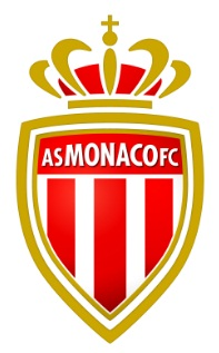 AS Monaco Players Weekly Wages 2018