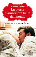 http://bookheartblog.blogspot.it/2016/06/lastoria-damore-piu-bella-del-mondo-di.html