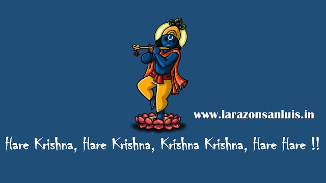 {Beautiful & Best picked} Janmashtami Pictures in HD FREE Download