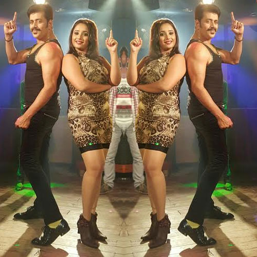 Ravi Kishan, Rani Chatterjee Bhojpuri movie Life Ke Twist 2016 wiki, full star-cast, Release date, Actor, actress, Song name, photo, poster, trailer, wallpaper