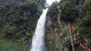 6 Objek Destinasi Wisata Polewali Mandar