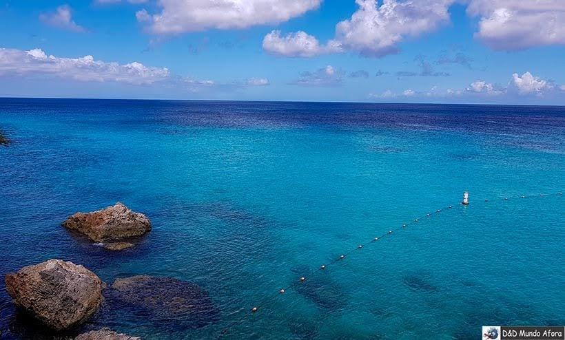 Kenepa Grandi - O que fazer em Curaçao: 28 atrativos