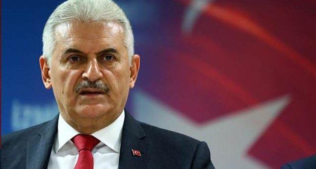 Regime turco anuncia papel mais ativo no conflito da Síria - MichellHilton.com