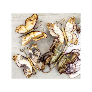 http://www.scrapsofdarkness.com/prima-evita-butterflies-elsa/
