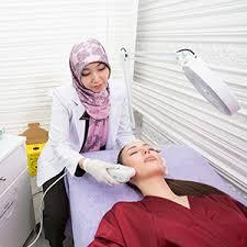 Layanan Terbaik Klinik Kecantikan Ultimo Clinic Bali