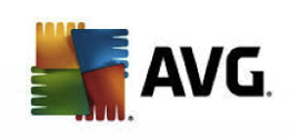 Download AVG AntiVirus Free 2018 Offline Installers