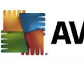 Download AVG AntiVirus Free 2017 for PC/Mac Offline Installer