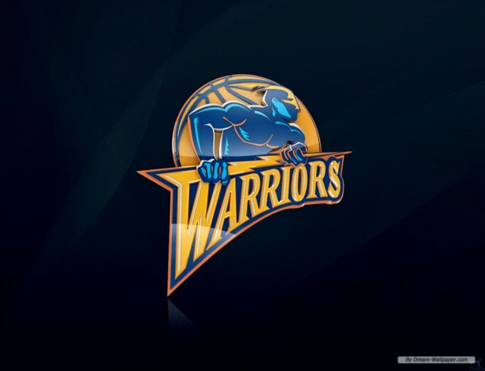 Free NBA Logo Pictures Free Sport wallpaper NBA Teams Logo