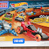 Rev Your Engines with Our Mega Bloks Hot Wheels™ Super Race Set 8-in-1 Giveaway!