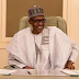 ICYMI: Buhari's recovery is a miracle, says Ebonyi gov