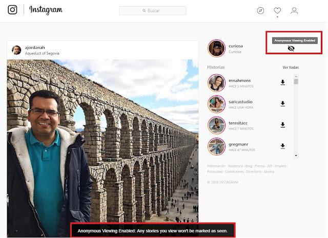 instagram-web-historias-activadas