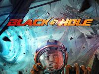 Download BlackHole Complete Edition