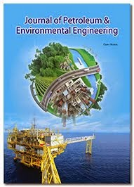 <b><b>Supporting Journals</b></b><br><b>Journal of Petroleum & Environmental Biotechnology</b>