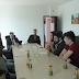 Općinski načelnik održao sastanak sa Udruženjem mladih Mosorovac