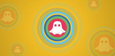 Ghost Screen Ekran Sorununa Çözüm Getiren Uygulama