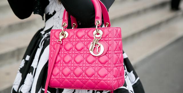 4 حقائب يد خالدة يمكنكِ استثمار أموالكِ فيها