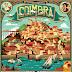 [Prime Impressioni] Coimbra
