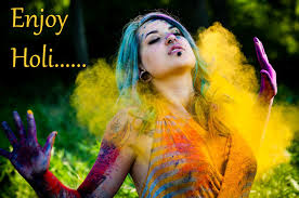 allfestivalwallpaper,best free HD BEST FREE HOLI PHOTO, happy holi images hot holi pictures, holi holi wallpapers beautiful wallpapers, holi images hd quality, holi images free download, holi images 2016, picture of holi festival, happy holi wallpaper download, holi wallpaper hd 1080p