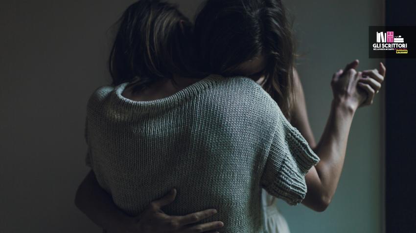 Legge 194 e aborto: un libro dalla parte delle donne