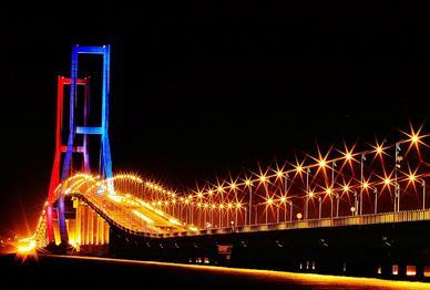 Indonesia akan berjalan jalan ke kota Surabaya jawa timur 7 Tempat Wisata Di Surabaya Terbaru dan Menarik