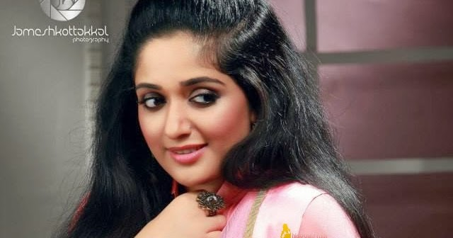 Kavya Madhavan Latest Cute PhotoShoot Stills For Star N