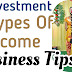 How to Develop Your Business | 1 Investment 5 Types of Income | Silks Saree Trading Investment Tips