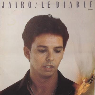 http://ti1ca.com/hvepu2kj-Jairo-le-diable-Jairo-le-diable.rar.html