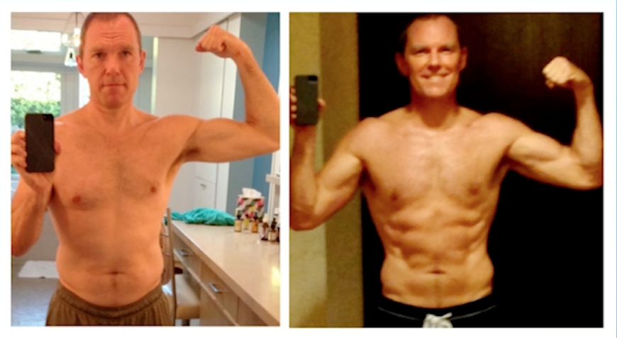 21 day fix, simple nutrition, fast results, rapid weight loss, simple workouts, women's 21 day fix results, men's 21 day fix results, no more excuses, 30 minute workouts, CEO Beachbody