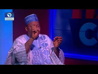 """A former deputy president of the Nigerian Senate, Ibrahim Mantu, has discovered how he helped his party to win elections within the past.  Senator Mantu, who turned into a senator at the platform of the Peoples Democratic birthday celebration (PDP), 'confessed the fact' throughout an interview on hard reproduction, a Channels television programme that airs on Friday.  asked about how he helped to rig elections, he said, """"I don't need to move and alternate election (consequences) however whilst you offer money, you deliver cash to INEC boys that if they see any chance they need to favour you, you offer cash to the security (personnel); I inform you it's not always whilst i'm contesting election however whilst my birthday celebration sponsors a candidate, i'm able to like that candidate to win election.""""   the previous Deputy Senate President who said himself as a born-once more politician in 2017 disclosed that he helped to rig elections by means of imparting economic inducements to officials worried inside the behavior of the polls.  He admitted to having bribed electoral and safety officials, even agents of different political parties so as no longer to elevate any objection to the consequences of the elections.  beforehand of the drawing close trendy polls, Senator Mantu, however, believes Nigeria can get a free and honest election if people are born once more like him and refuse to interact in electoral malpractice.  He similarly urged Nigerians to ensure they voted wisely in 2019 and assist leaders who would make the welfare of the people a top priority of their administration.  """"i am uninterested in residing in poverty within the midst of lots and that i trust that we've the assets that people can live a respectable life with out being beggars to the ones who have,"""" Mantu lamented.  """"So we want top governance and good governance can handiest be supplied by way of desirable people; exact folks who are actually repentant, who're involved approximately the nicely-"""
