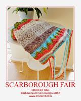 crochet bags, market bags, totes, shoulder bags,