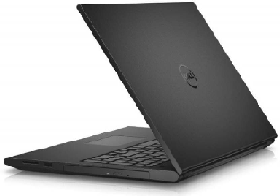 Dell Inspiron 3000 driver and download
