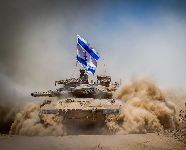 Israel+Merkava+IV.jpg (754×608)