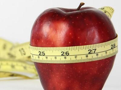 CaraTips Mengecilkan badan perut